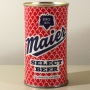 Maier Select Beer 094-17 Photo 3