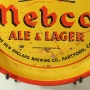 "Nebco Ale & Lager ""A New England Hit"" Photo 3"