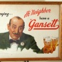 Narragansett Lager - Waiter with a Mustache Photo 3