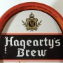 Hagaerty's Brew Oval Tray Photo 2