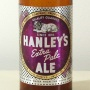 Hanley's Extra Pale Ale Photo 2