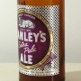 Hanley's Extra Pale Ale Photo 4