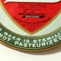 "Maltosia Pure Food Beer 5"" Tip Tray Photo 2"