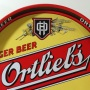 Ortlieb's Lager Beer & Ale Photo 2