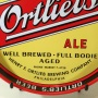Ortlieb's Lager Beer & Ale Photo 3