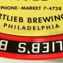 Ortlieb's Lager Beer & Ale Photo 4