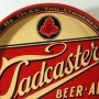 Tadcaster Beer - Ale Photo 2