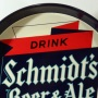 Schmidt's Beer & Ale Photo 2