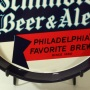 Schmidt's Beer & Ale Photo 3