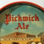 Pickwick Ale Photo 2