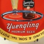 Yuengling Premium Beer - Black Label Photo 3