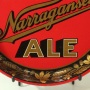 Narragansett Ale Photo 3