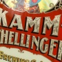 Kamm Schellinger RPG Corner Sign Photo 5