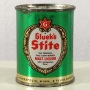 Gluek's Stite Malt Liquor 241-06 Photo 3