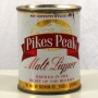 Pikes Peak Malt Liquor 242-07 Photo 3