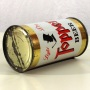 Topper Light Dry Beer 139-12 Photo 5