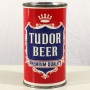 Tudor Beer 140-28 Photo 3