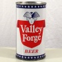Valley Forge Beer 143-10 Photo 3