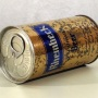Rheinbeck Premium Beer 114-38 Photo 5