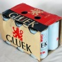 Gluek Fine Pilsener Beer 070-08 Photo 8