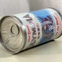 Olympia Pale Export Type Beer Blue Test Can L238-14 Photo 5