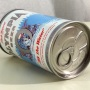 Olympia Pale Export Type Beer Blue Test Can L238-14 Photo 6