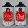 Best Beer Quart 203-03 Photo 3