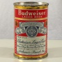Budweiser Lager Beer 044-09 Photo 3