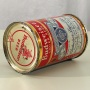 Budweiser Lager Beer 044-09 Photo 5