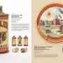 June 1 Rare Can and Breweriana Auction Catalog Photo 2