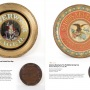 June 1 Rare Can and Breweriana Auction Catalog Photo 3