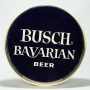 Busch Bavarian Characters Tray Photo 2