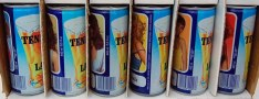 Tennent 15.5 oz Set of 6 Photo 2