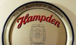Hampden Ale - Beer Barrel Photo 2