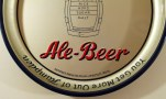 Hampden Ale - Beer Barrel Photo 3