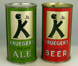 first-beer-cans