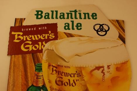 ballantine dating Applications how to apply all applications must be made online through the ballantine family fund website in the grant application you will need to complete sections including:.