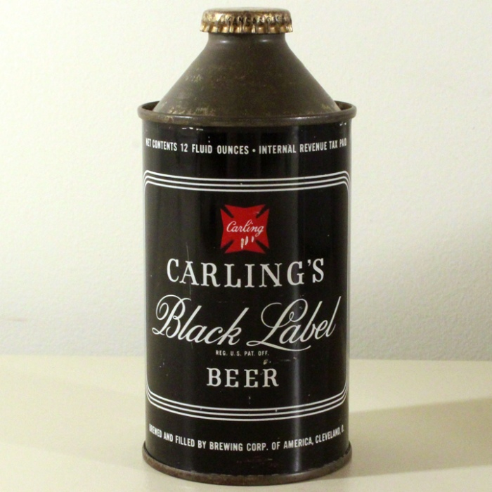 It is a photo of Peaceful Black Label Beer Price Tops