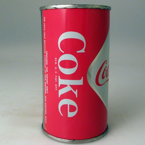 Image Result For Coca Cola Less White