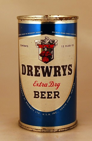 Drewrys Sports Scenes 056-17 Beer