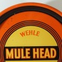 Wehle Mule Head Ale & Beer Photo 2
