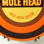 Wehle Mule Head Ale & Beer Photo 3