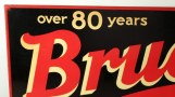 Brucks Distinctive Beers & Ale Tin Sign Photo 4